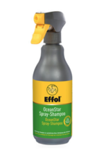 Effol Effol Oceanstar Spray-Shampoo