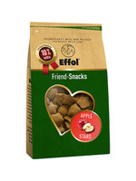 Effol Effol Friend-Snacks