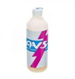AVS AVS 14