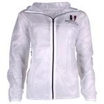 Kingsland Kingsland Rain Jacket