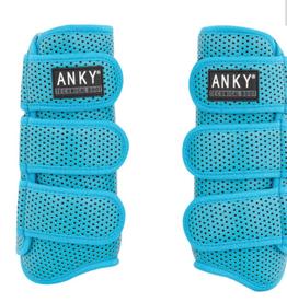 Anky Anky Beenbeschermers (a29409)