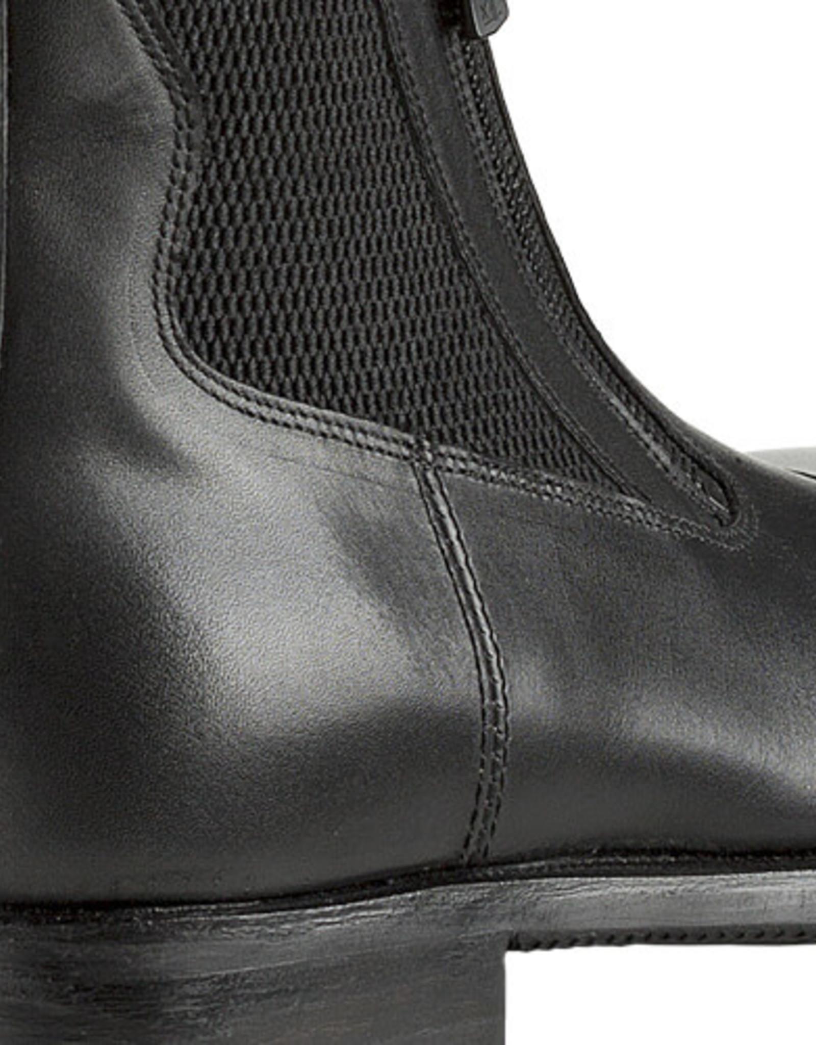 Parlanti Parlanti Z1/L schoenen