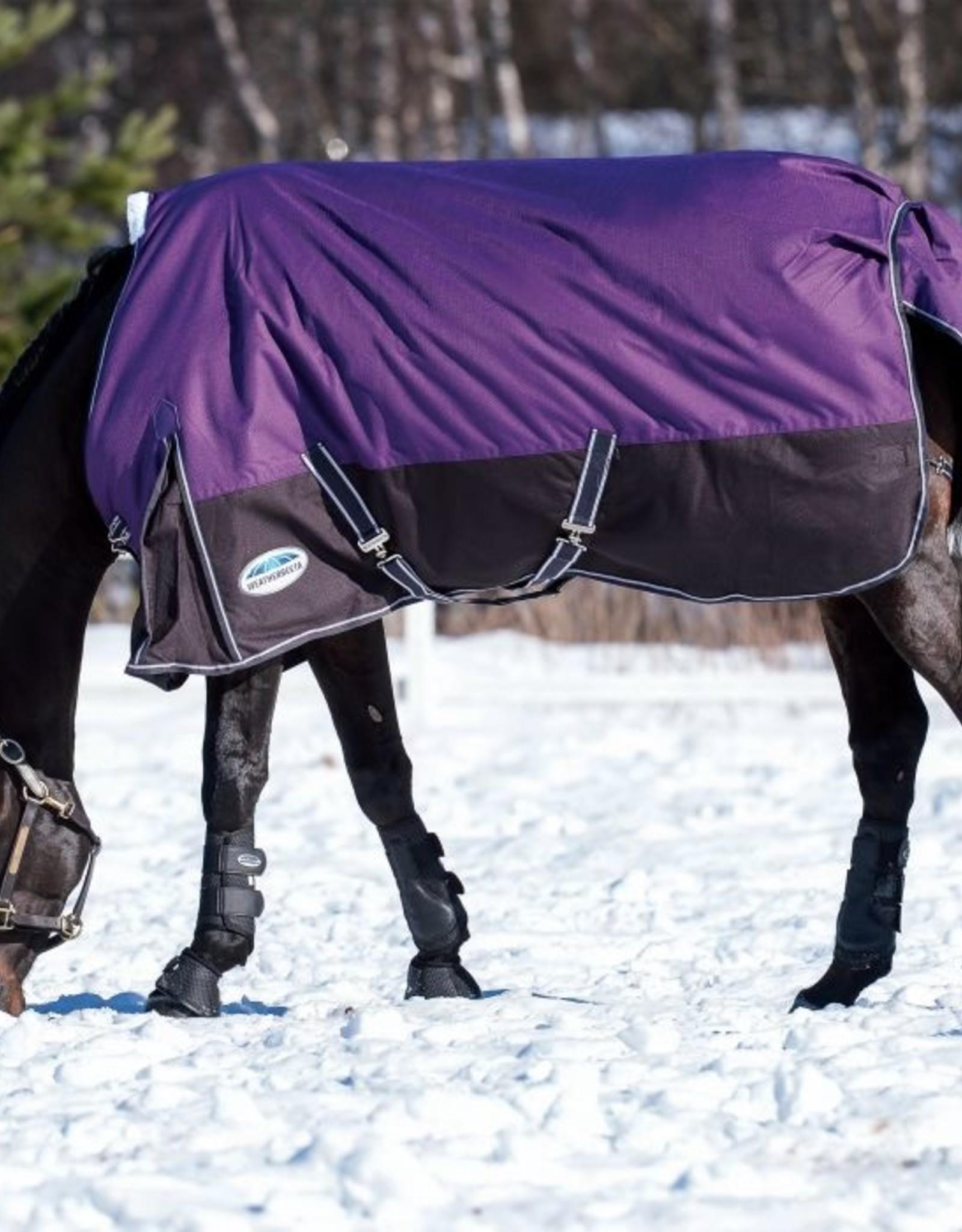 Weatherbeeta Weatherbeeta Comfitec Plus Dynamic  100 gr Waterdicht Deken (801326)