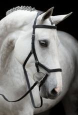 Horseware Horseware Rambo Micklem Competition  Hoofdstel