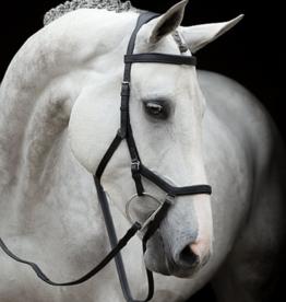 Horseware Horseware Rambo Micklem Hoofdstel