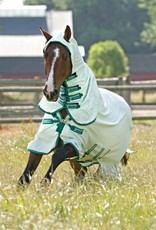 Horseware Rambo Sweetitch Hoody