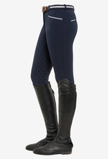 Spooks Spooks Leena Light Full Grip Broek Dames