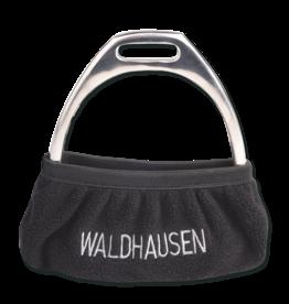 Waldhausen stijbeugel beschermhoes
