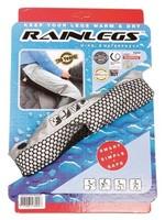 Rainlegs Rainlegs wind & waterproof