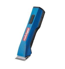Heiniger Heiniger Saphir Accu Scheermachine 2 batterijen