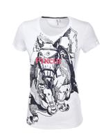 Pikeur Pikeur Rina T-Shirt Dames