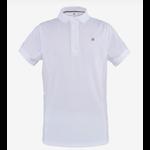 Kingsland Kingsland Wedstrijd Shirt Men