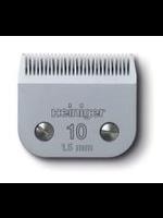 Heiniger Heiniger Saphir scheermesjes 707-930