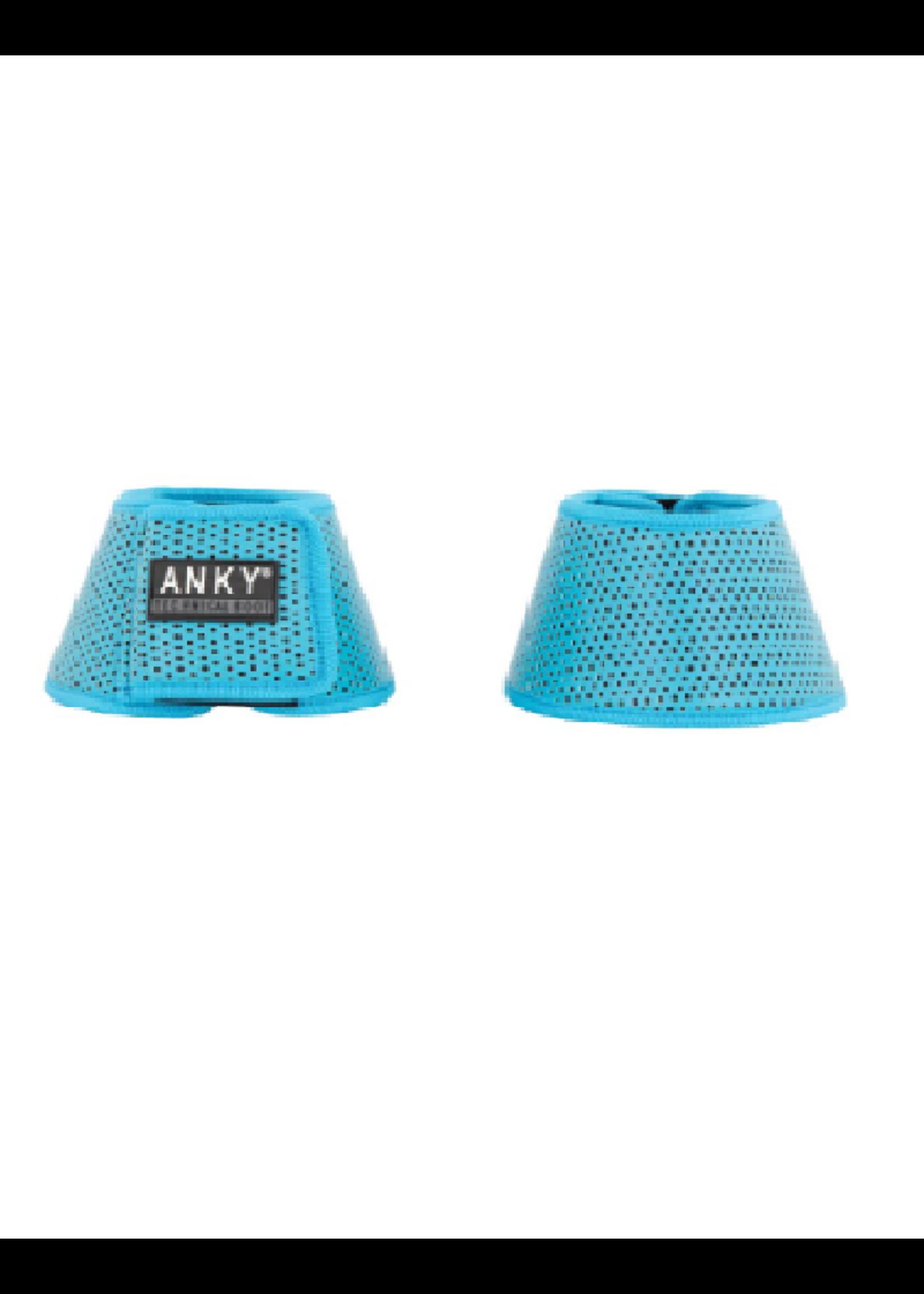 Anky Anky Gloce/Springschoenen
