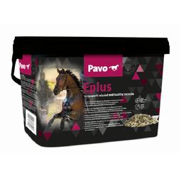 Pavo Pavo Eplus 3kg