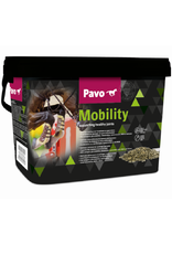 Pavo Pavo Mobility 3kg