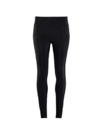 Montar Montar Linnea Pull On Crystal Full Grip Broek Dames