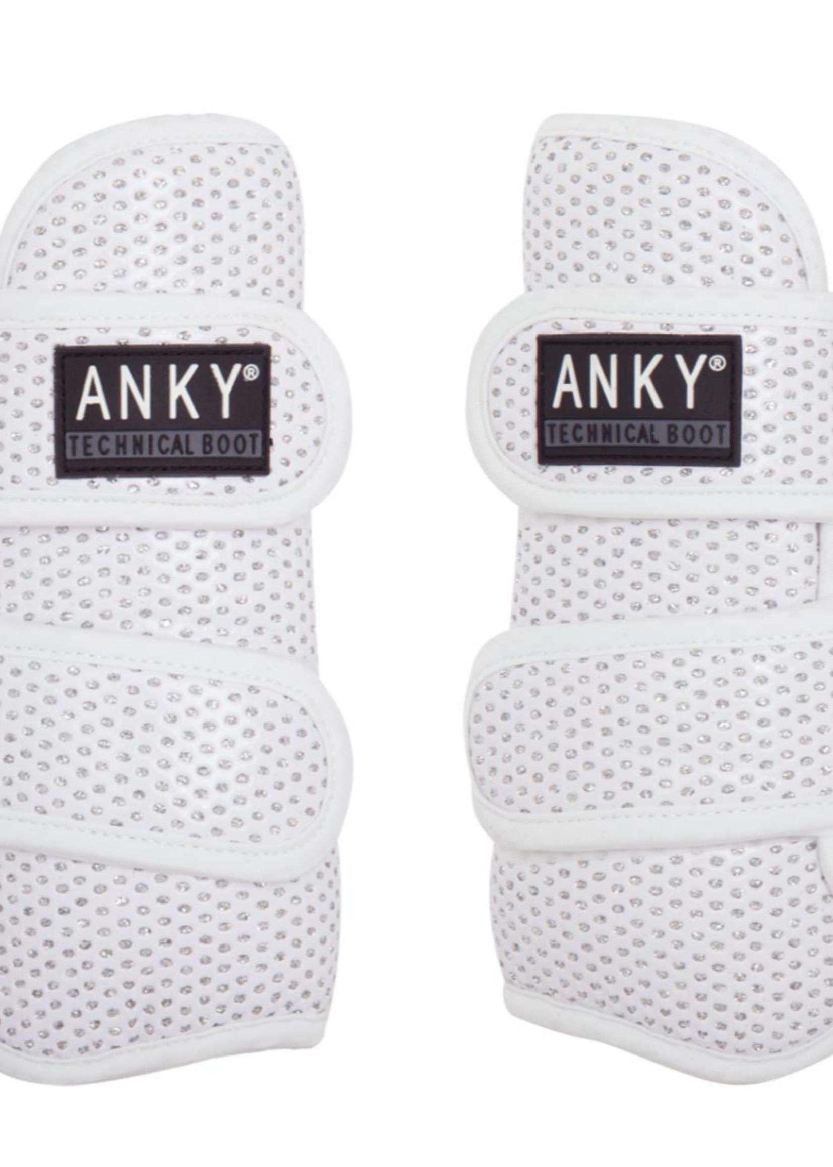 Anky Anky Climatrole  Beenbeschermers