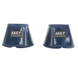 Anky Anky Technical Springschoen