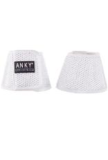 Anky Anky Climatrole Springschoenen