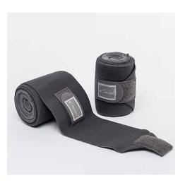 Lami-Cell Lami-Cell Elastische Werkbandage fleece+elastiek  (2stuks)