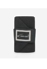 Lami-Cell Lami-Cell Elastische bandage (2 stuks)