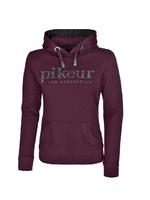 Pikeur Pikeur Ira Sweater Dames