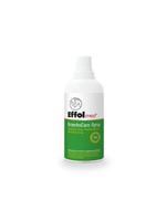 Effolmed Effolmed BronchoCare-Syrup