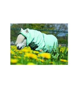 Horseware Horseware Rambo Sweetitch Hoody  Pony