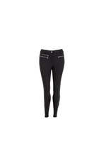 Anky Anky  Finesse  Full Grip Broek Dames