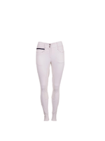 Anky Anky  Stone Taped  Full Grip Broek Dames