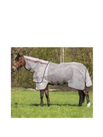 Horseware Horseware Rambo Flybuster Vamoose