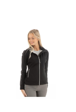 Anky Anky 3-Layer Jacket Dames