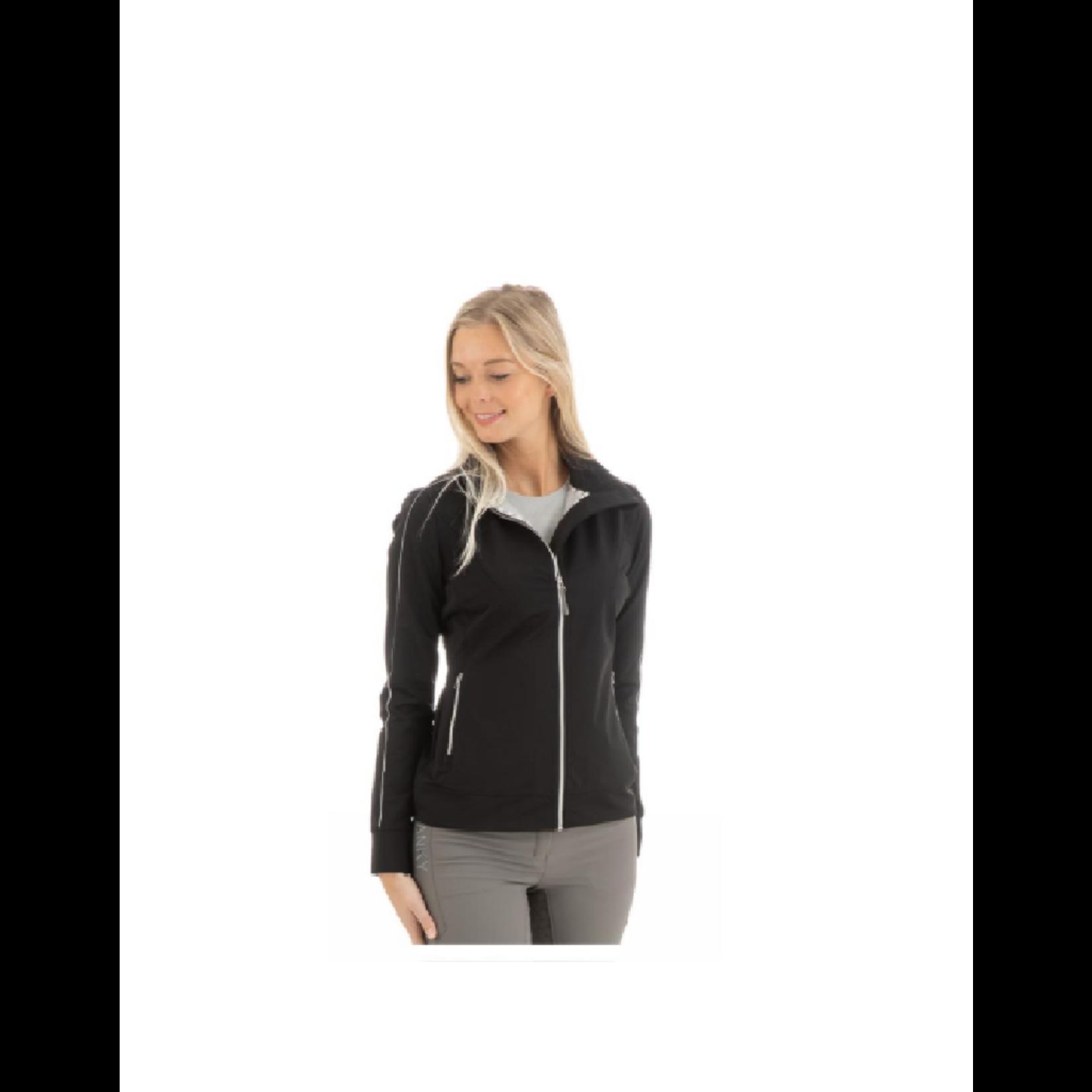Anky Anky 3-Layer Jacket Dames