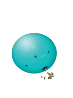 Likit Likit Snak-a-Ball Voederbal