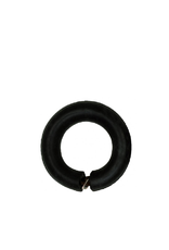 Rubbere Ring Kootbeschermer