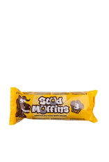 Stud Muffins Stud Muffins 3
