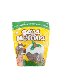 Stud Muffins Stud Muffins Winter Special 15