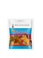Waldhausen Waldhausen Fruit Snoepjes Mini Paardjes