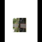 Gallagher Gallagher TurboLine paarden isolator (20 stuks)