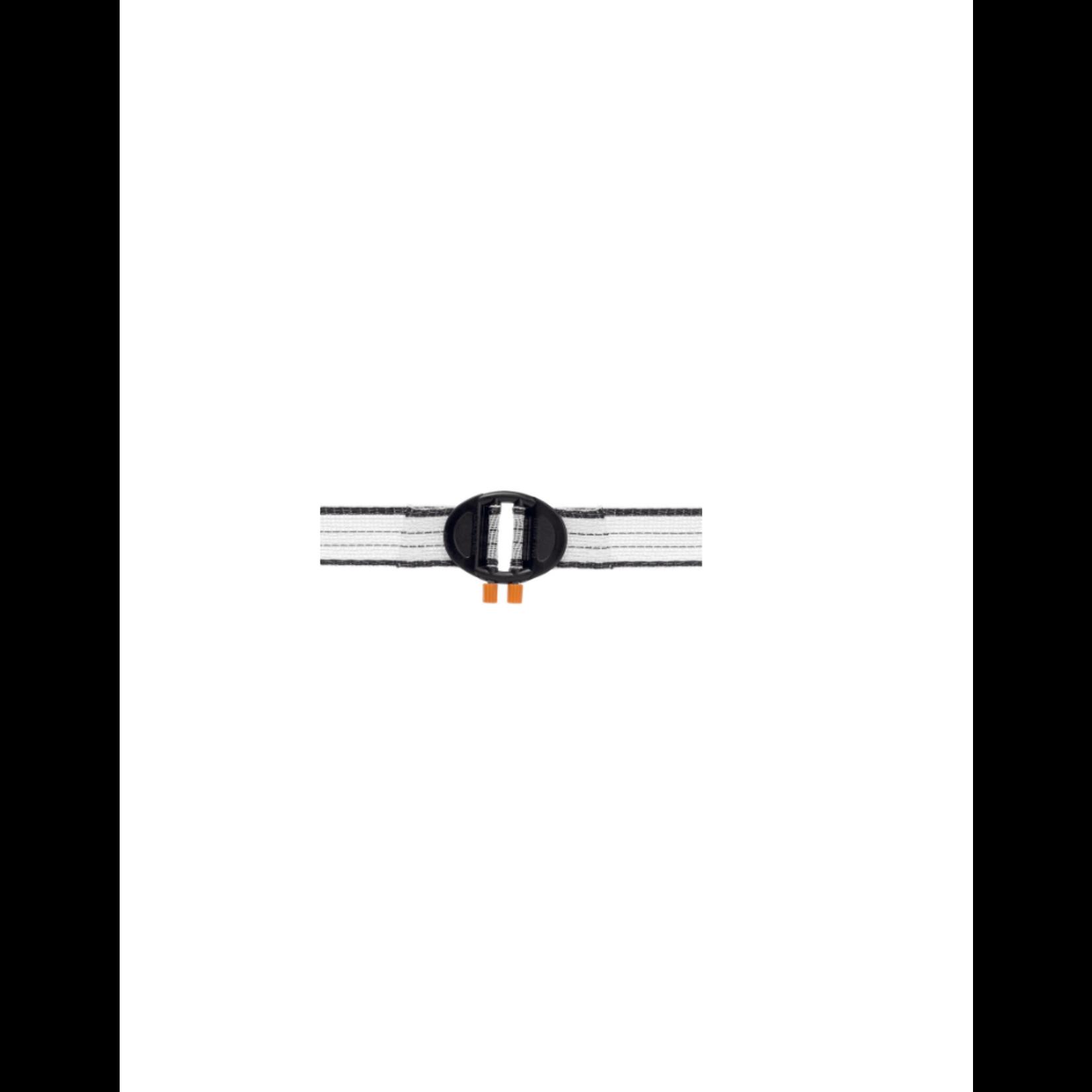 Gallagher Gallagher Lintverbinder (20mm/40mm) (5 stuks)