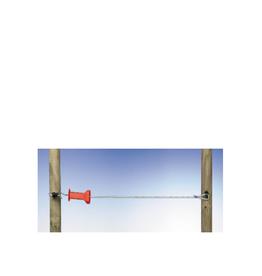 Gallagher Doorgangsset elastisch Cord