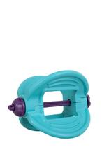 Bizzy Horse Bizzy Ball multifunctioneel speelgoed