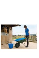 Waterzak voor kruiwagen 'H2GoBag'