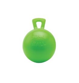 Jolly Jolly Ball 25cm