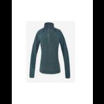 Kingsland Kingsland KLemma fleece sweater  Dames