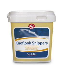 Sectolin Sectolin Knoflook Snippers