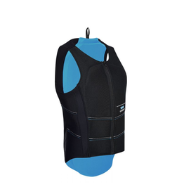 Stûbben Stübben Vest Pro Body Protector