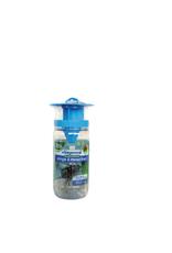 BSI BSI Herbruikbaar Professional  Vliegenval
