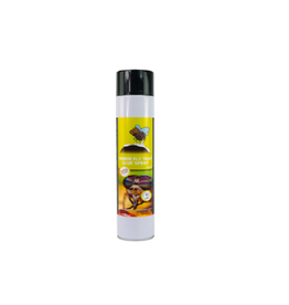Holland animal care Holland Animal Care Horse Fly Trap Spray Lijm